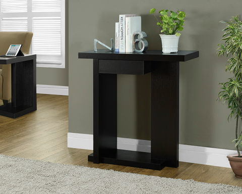 "32"" Console Table"
