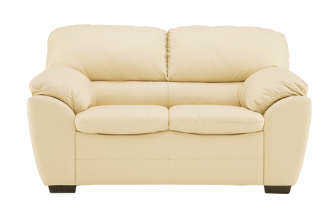 Faron Loveseat