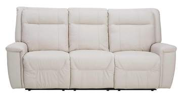 Strathan Reclining Loveseat