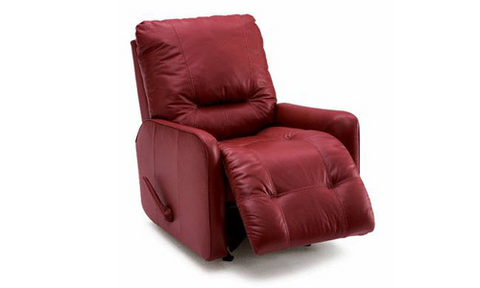 Samara Power Rocker Recliner