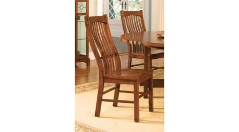 Laurelhurst Side Chair