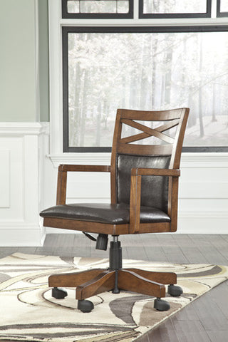 office s home affordable mayorscelebration best chairs cheap furniture