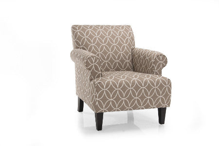 Katie Accent Chair
