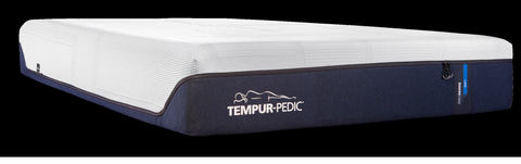 Tempur-pedic ProSense Soft Mattress Only-New 2019