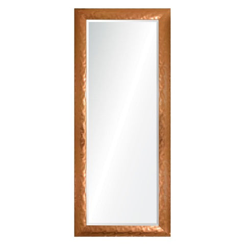 Asteria Floor Standing Mirror