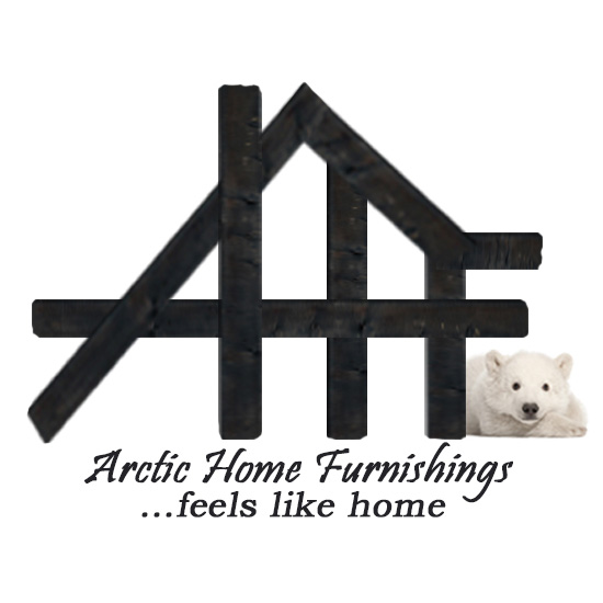 Arctic Home Furnishings