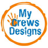 My Crews Designs