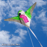 Beginner Kite Kit - Brasington Bird DIY Kite Kit (10 Pk)