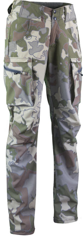Women's Catori Summer Hunting Pants