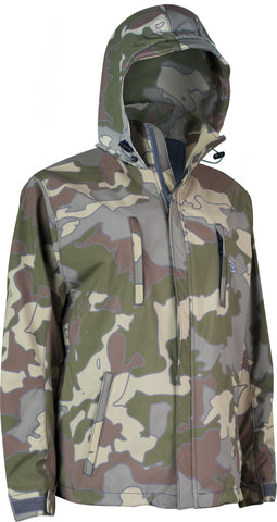 Women's Tala Hunting Jacket