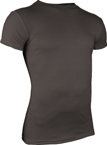 SUPERfine Merino 140 Base Layer Shirt