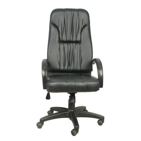 Furrina Executive Office Chair - FabX