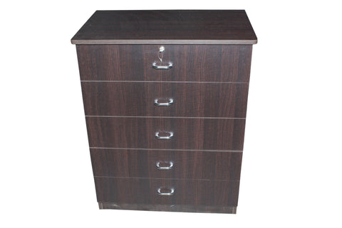 Flora Chest of Drawer - FabX - 1