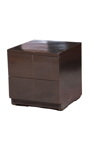 Nestor Bedside Table - FabX - 1