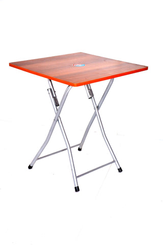 Lord Folding Table - FabX