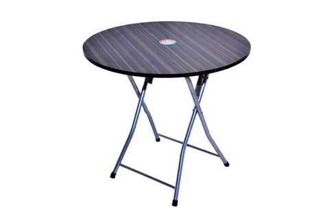 Arena Folding Table - FabX