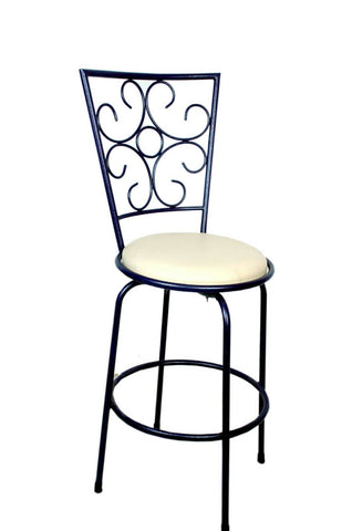 Arnold Dining Chair - FabX