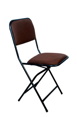 Nicholas Folding Chair - FabX
