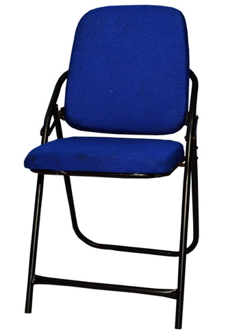 Collin Folding Chair - FabX