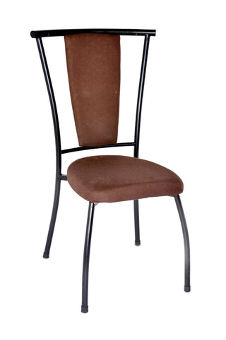 Dream Dining Chair - FabX