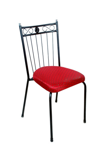 Indiana Dining Chair - FabX