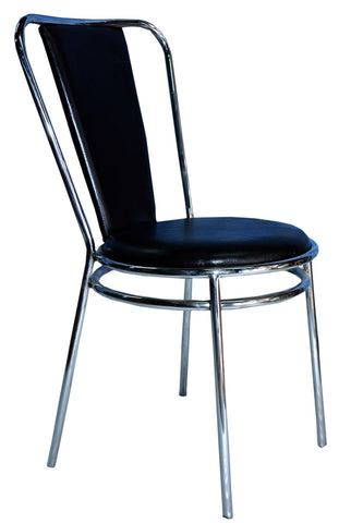 Glory Dining Chair - FabX