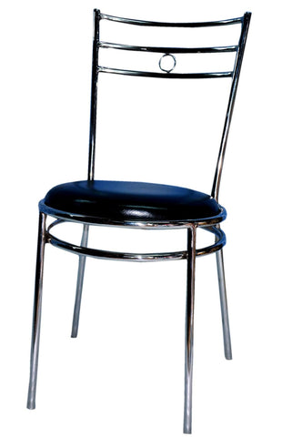 Oleander Dining Chair - FabX