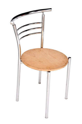 Cassia Dining Chair - FabX