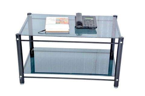 Florence Glass Trolley - FabX