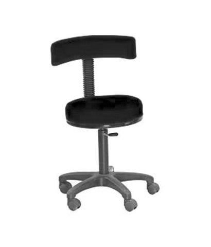 Classic Sunny Office Chair - FabX