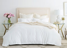 Six Ideas to Transition Your Bedroom For Spring