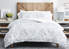Spring Bedding Trends To Try Now
