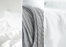 Boll & Branch Best Selling Luxury Organic Cotton Products