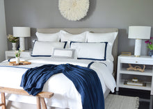 7 Ideas To Refresh Your Bedroom