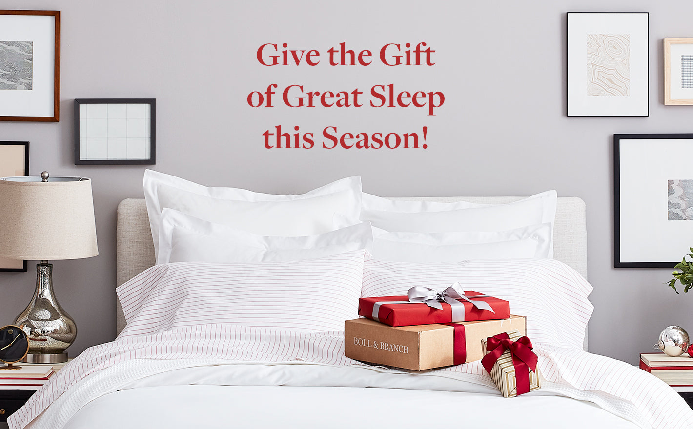 Holiday Gift Guide Product Tile