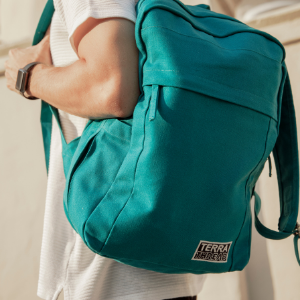 3 Most Ethical & Sustainable Backpack Brands for College Students