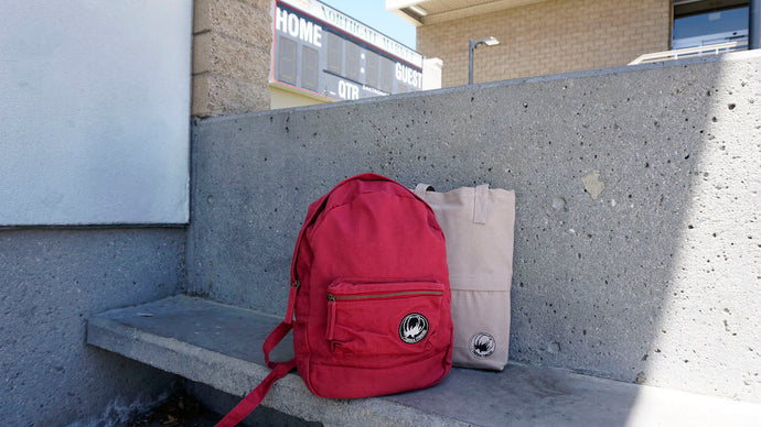 3 Eco-Friendly Must Have Bags for Back to School