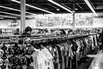 Second Hand Shopping: Nordstrom's New Push for Sustainable Purchasing