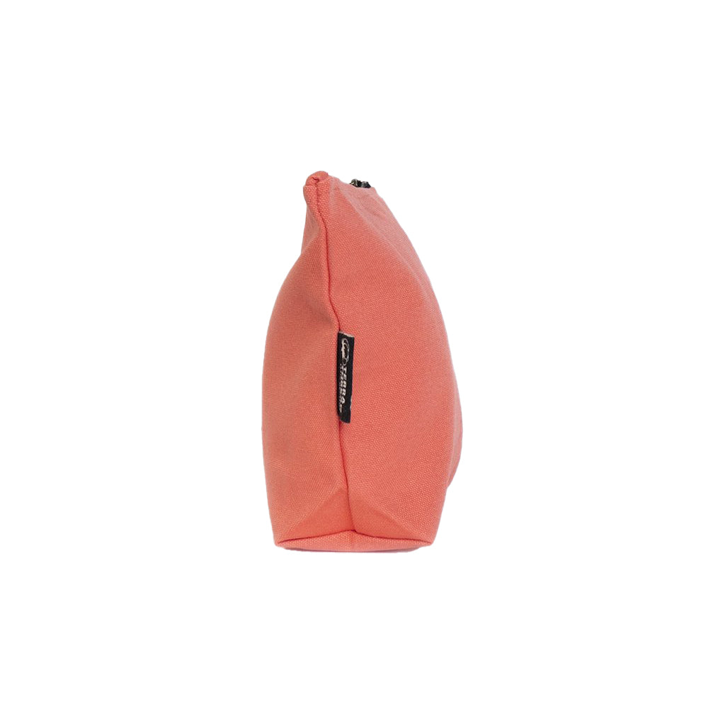 eco friendly toiletry bag