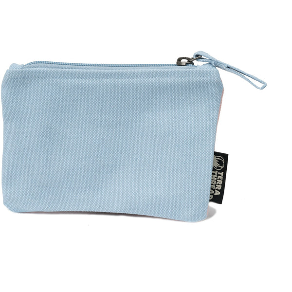 Eco friendly makeup bags
