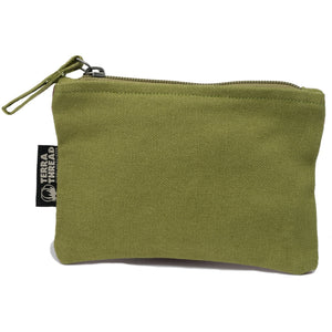 cosmetic pouches wholesale
