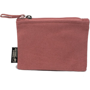 Fair Trade pouches