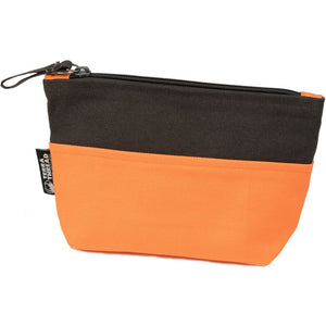 Fair Trade toiletry bag