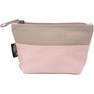 Vegan Makeup bags