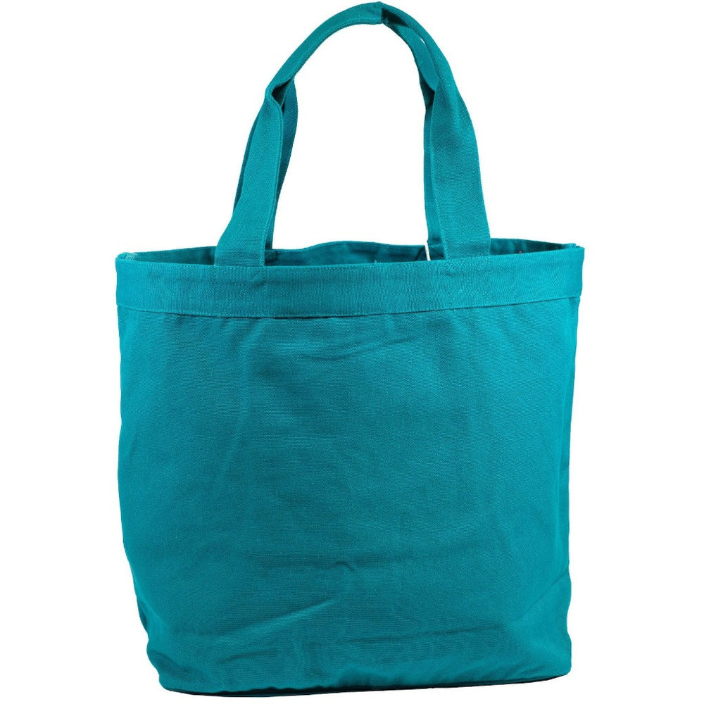 Weekend Tote Bags