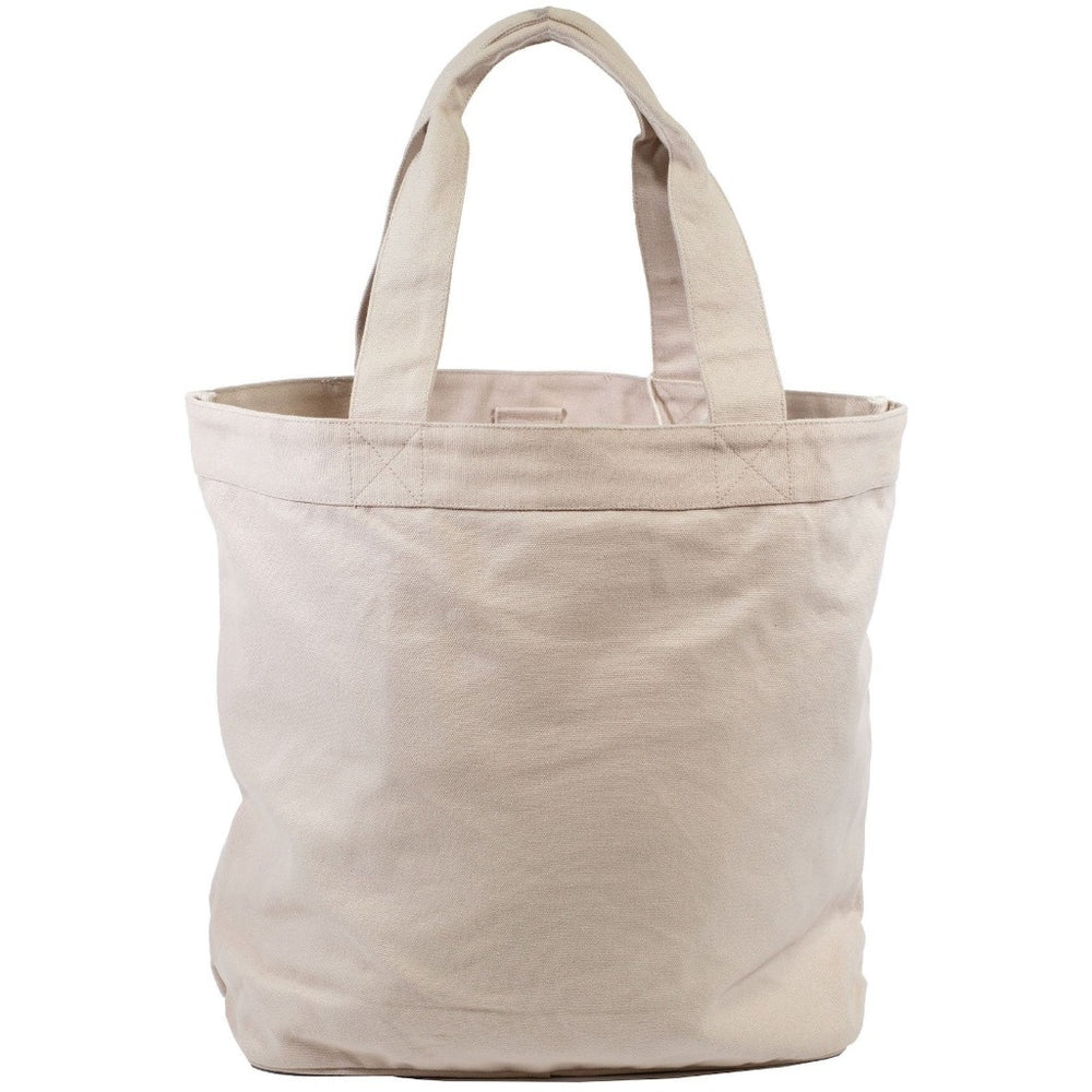 Load image into Gallery viewer, Strong Tote Bag