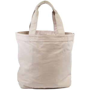 heavy duty market Tote Bag