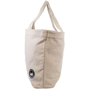 reusable market tote bag