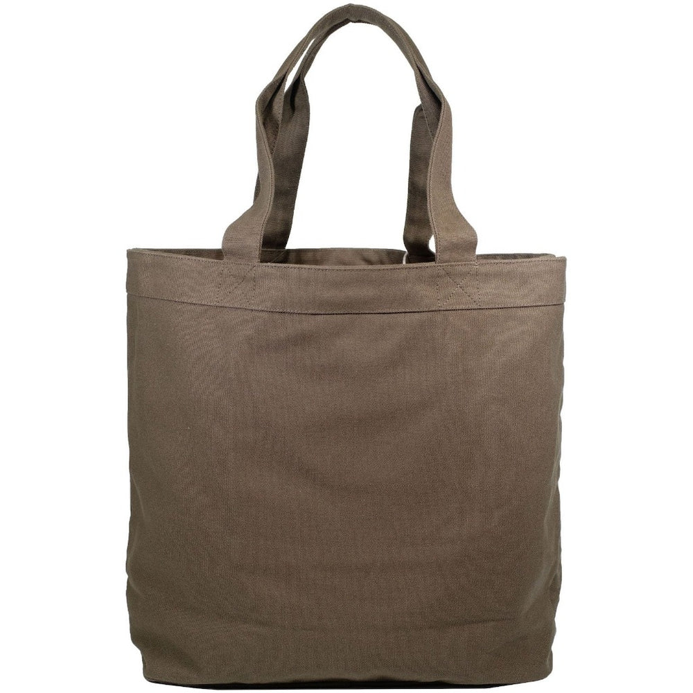 Tote Bags with pockets