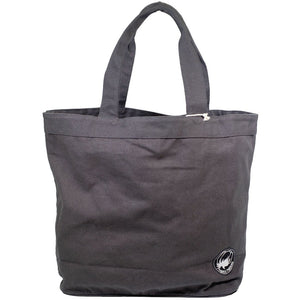 tote bags cotton without print